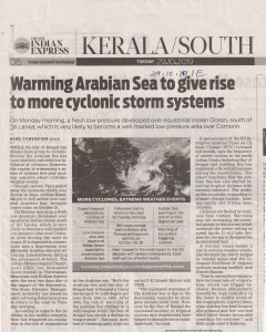 warming arabian sea to give rise to move..._20191101_0001