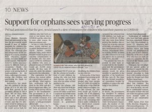 support for orphans_0001